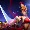 一剑长虹三集连播 3D国漫登峰之作《少年歌行》定档12.26