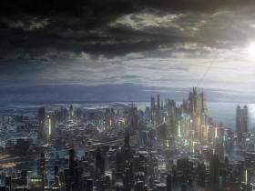 国创发布会被《三体》强势刷屏,世界级科幻巨著影视化引期待