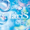 ClariS Gravity 在线试听!