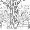 缘叶二次元动漫网站漫评教程项目启动