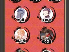 A-3国际动漫游戏展--青岛站