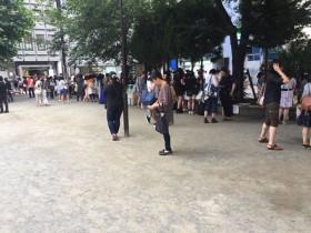 精灵宝可梦GO日活跃度下降1500万用户!