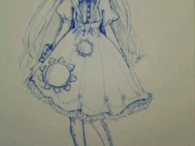 爱丽丝回归,双子星变成了三子星,一定会闪闪发光吧