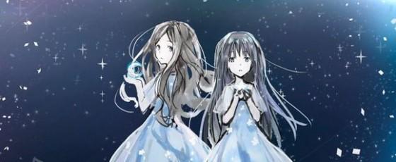圣诞节那天,会下雪吗?库拉拉觉得她的幸福都是爱丽丝和卡莲带来的