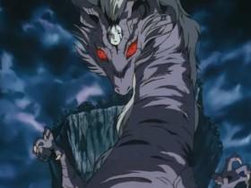 龙骨精被称为死的最冤枉的妖怪